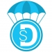 Airdrops +90% more tokens with ShareDrop