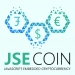 JSECoin - Javascript Embeded Crytocurrency